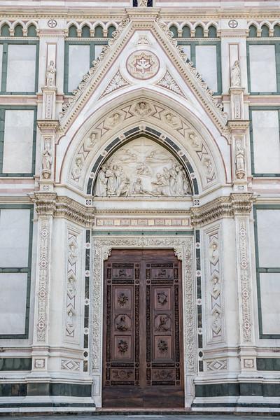 Thrive_Italy_2019_February22-4.jpg