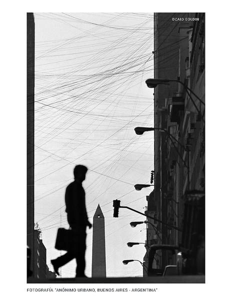 catálogo-CURSO-fotográfico-Caio-Goldin-fotógrafo-Buenos-Aires-Argentina-comprimido_Pagina_27.jpg