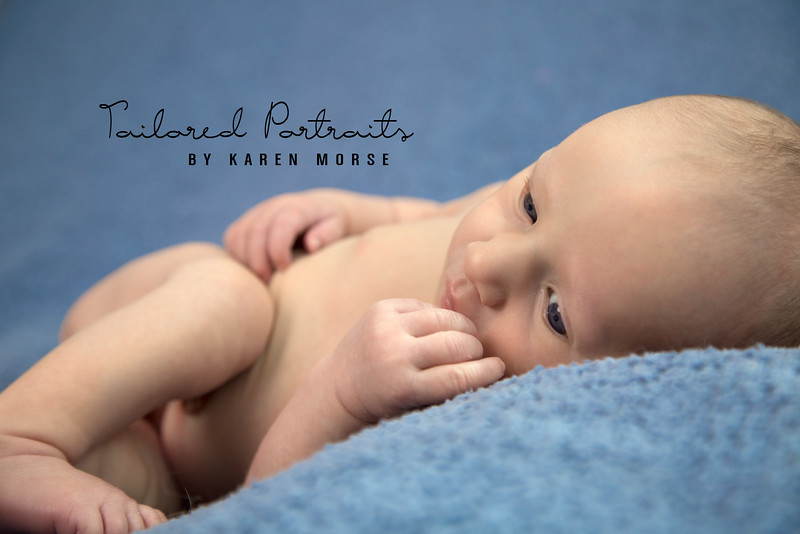 RyderDavis-NewbornPortraits4-16-TailoredPortraits-001-86-Edit.jpg