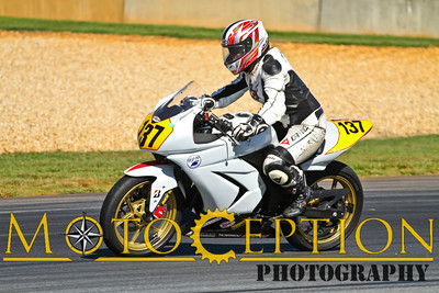 Race 13 - LWT B, DSS, FSS Ex & Nov