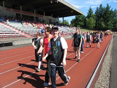 20110610 - Special Olympics