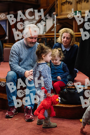 © Bach to Baby 2017_Alejandro Tamagno_Muswell Hill_2017-02-23 047.jpg
