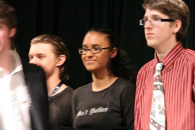 Kates One Act 5 09