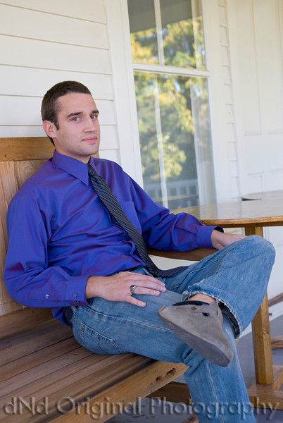 014 Craig White Senior Portraits.jpg