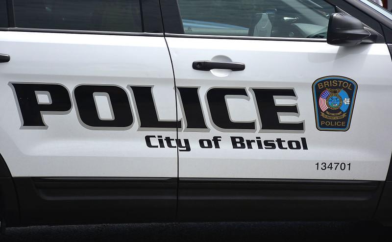 Police car-BR.jpg