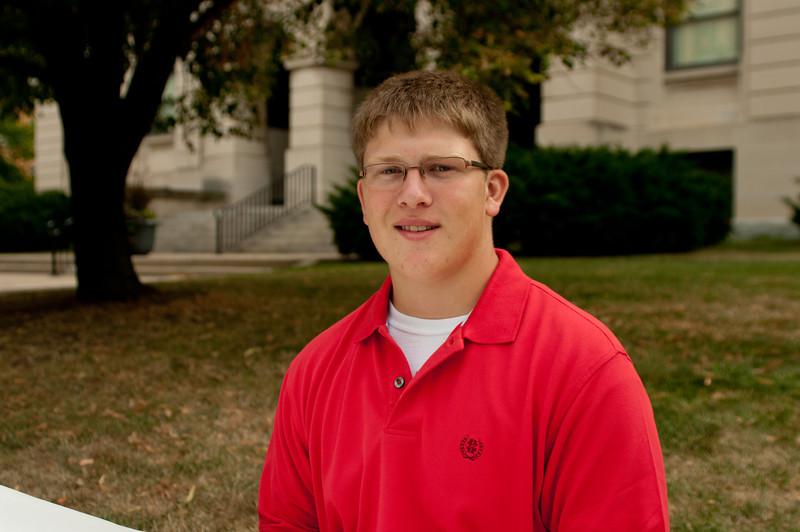 20110808-Jake - Senior Pics-3230.jpg