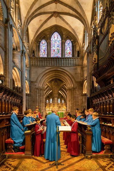 SM Choir Tour 2019-UK-52.jpg