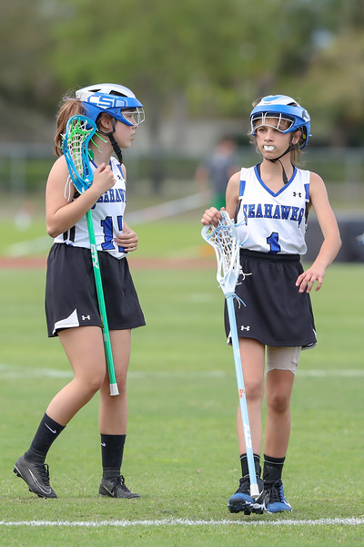 3.5.19 CSN Girls JV Lacrosse vs GGHS-81.jpg