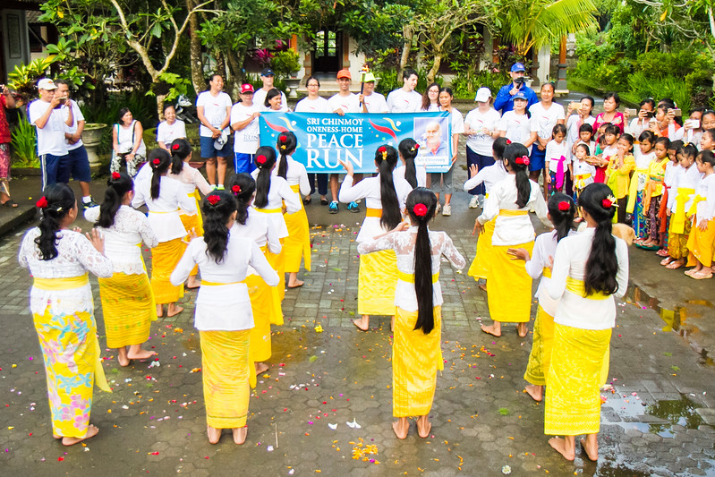 Bali sc1 - 233.jpg