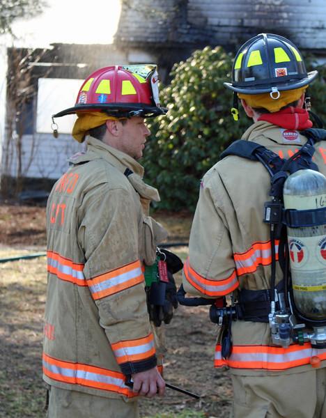 west newbury fire 113.jpg