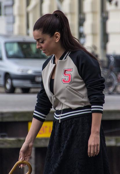 Ruth Lorenzo (Spain)