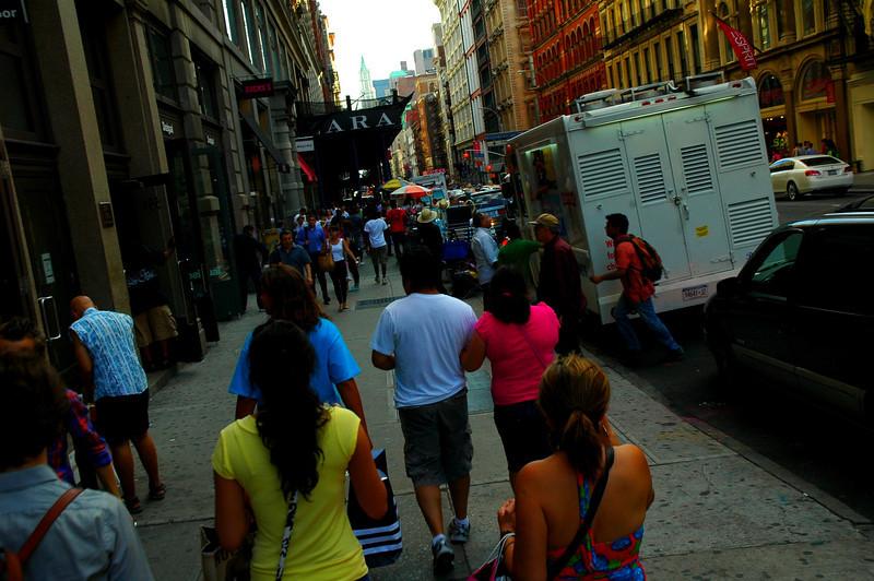 Street0291.jpg