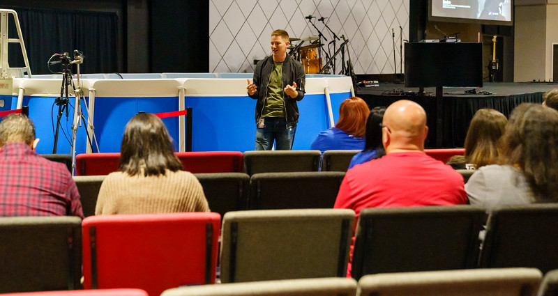 LifeChurch-2895.jpg