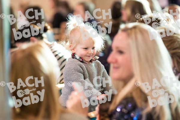 Bach to Baby 2017_Helen Cooper_SouthfieldsEarlsfield-2017-12-12-11.jpg
