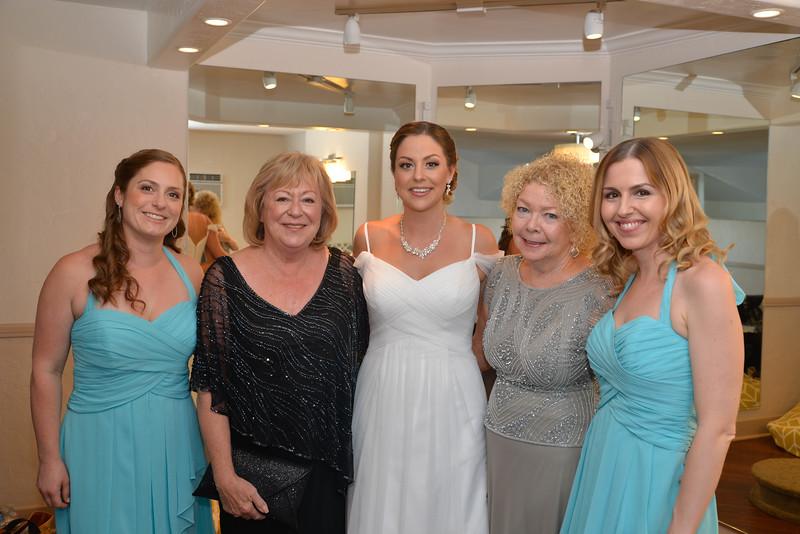 Laura_Chris_wedding-63.jpg
