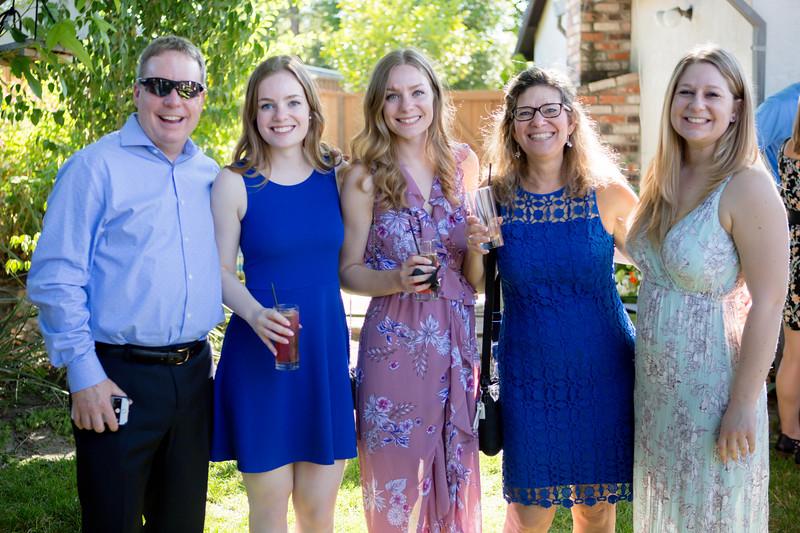 Darlington Wedding-253.jpg