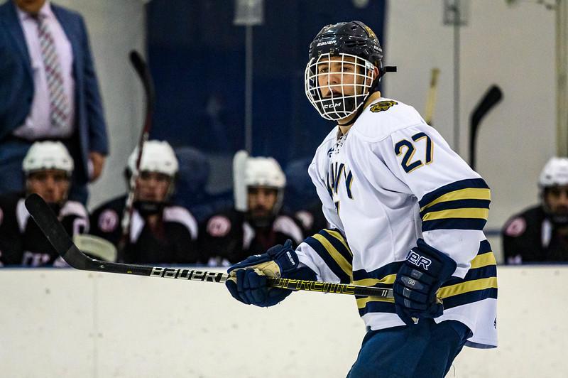 2020-01-24-NAVY_Hockey_vs_Temple-114.jpg