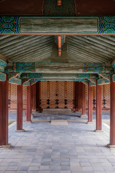20170326 Changgyeongung Palace 045.jpg