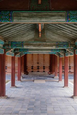 20170326 Changgyeonggung Palace