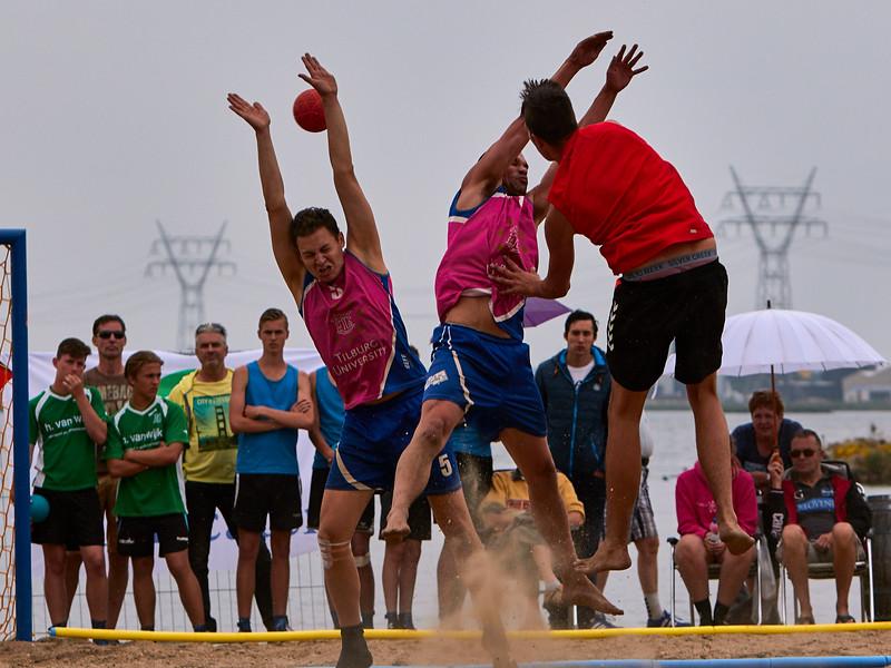 Molecaten NK Beach Handball 2015 dag 2 img 479.jpg