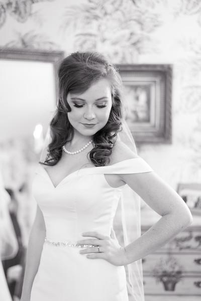 Wedding_Gallery-7.jpg
