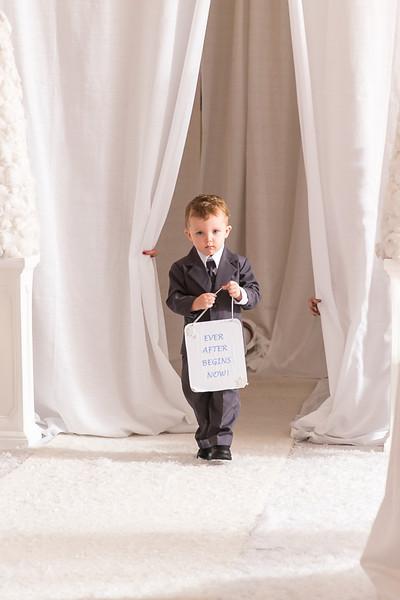wedding-photography-390.jpg