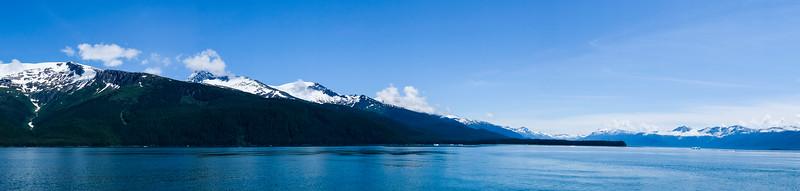 Alaska Cruise-0941.jpg