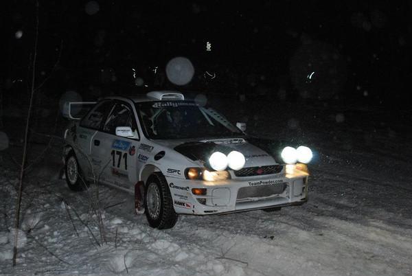 sno*drift 2012