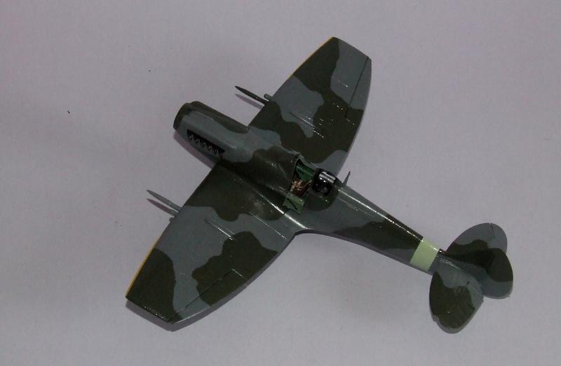 Spirfire Mk.XII, 20s.jpg