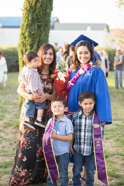 30Vanessa's Graduation.jpg