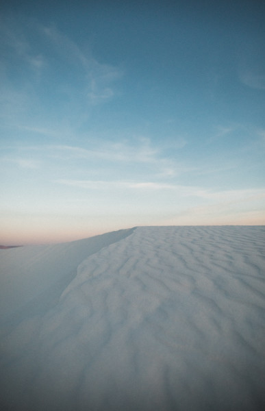 Chris Lang - White Sands - New Mexico-4813.jpg
