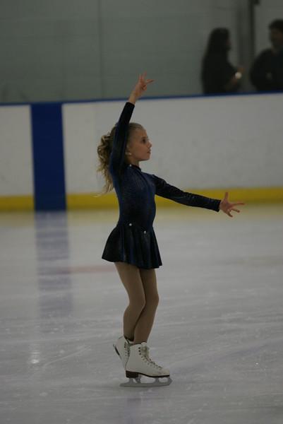 2011 Peach Open