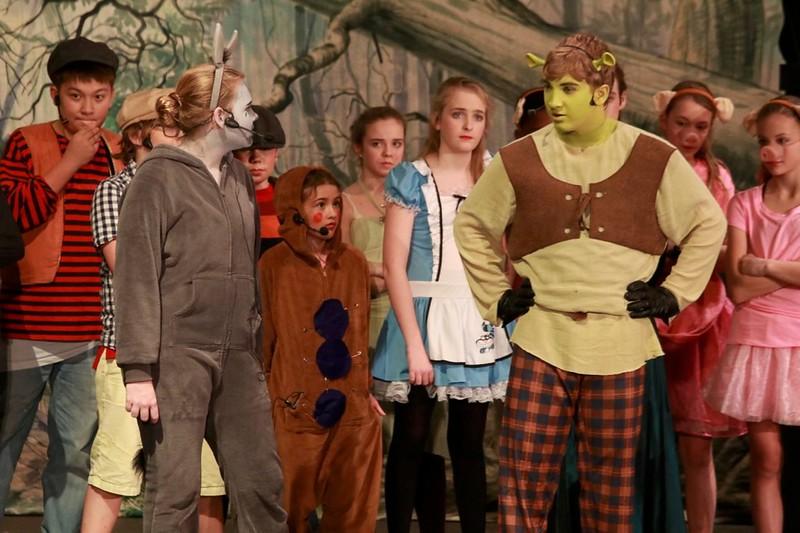 Shrek Jr - 583.jpg