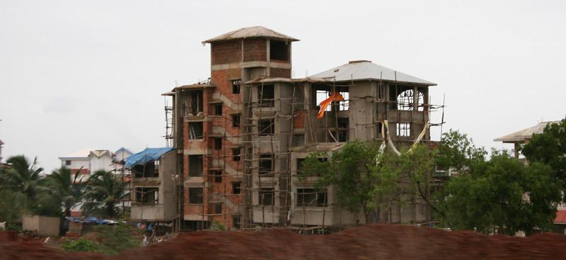 2007-07-12_073.JPG