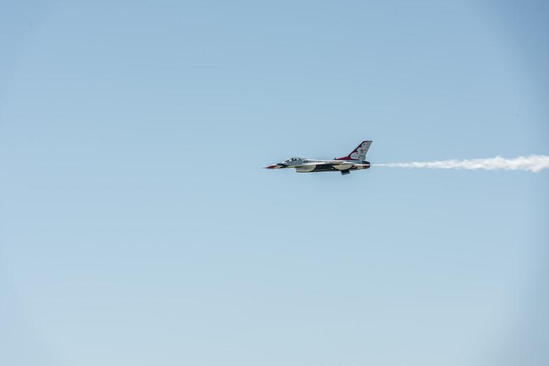 Fargo_Airsho-5.jpg
