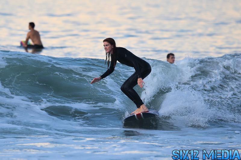 Surf Santa Monica-05.jpg