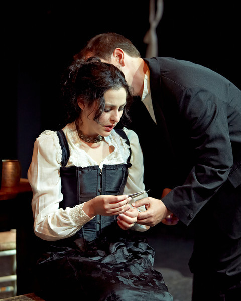 Actors Theatre - Miss Julie 192_300dpi_100q_75pct.jpg
