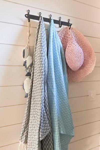 Saaren Taika Hamam pyyhe peshtemal towel (25 of 30).jpg