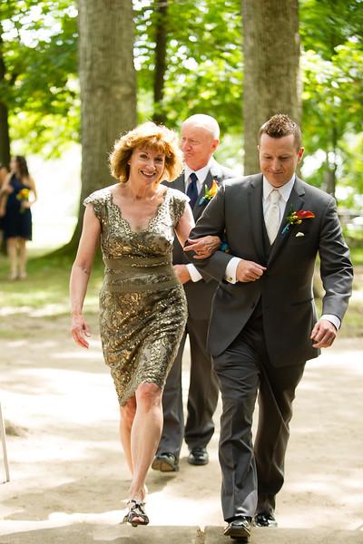bap_schwarb-wedding_20140906132036_D3S0447