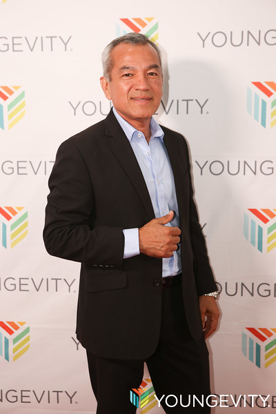 09-20-2019 Youngevity Awards Gala ZG0033.jpg