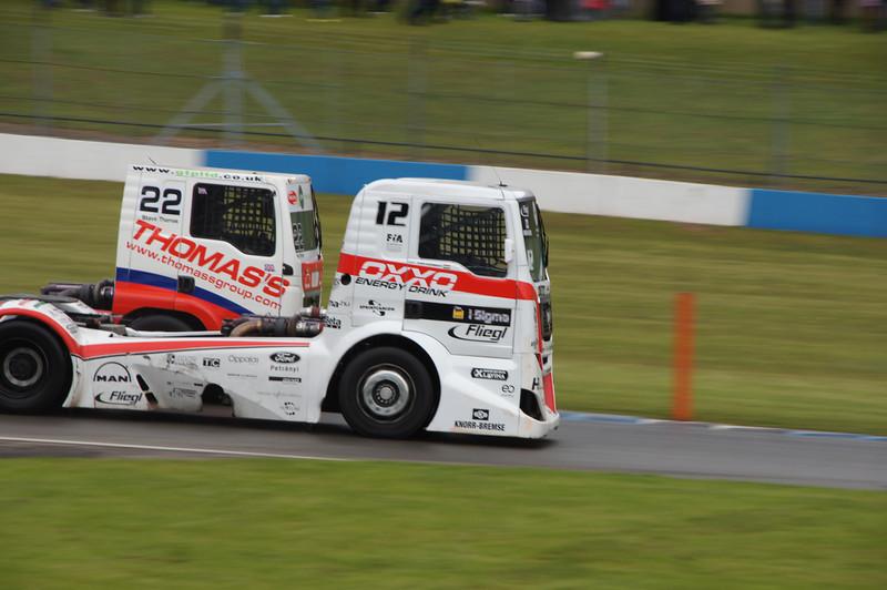 20120701 - Truck Racing 329.JPG