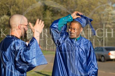 05/07/15 Enfield Graduation- Porter & Chester Institute