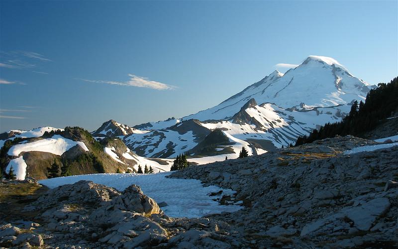 Mt Baker.jpg