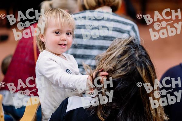 © Bach to Baby 2019_Alejandro Tamagno_Ealing_2019-10-12 023.jpg
