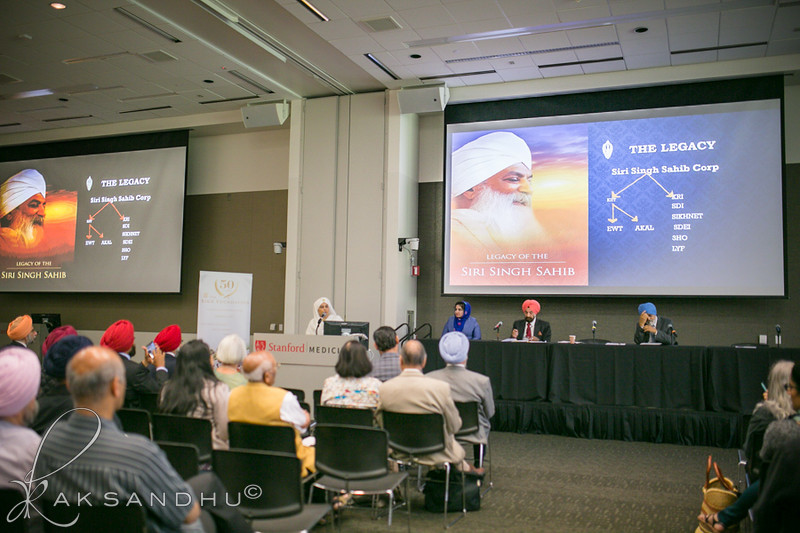 TSF-Conference-083.jpg