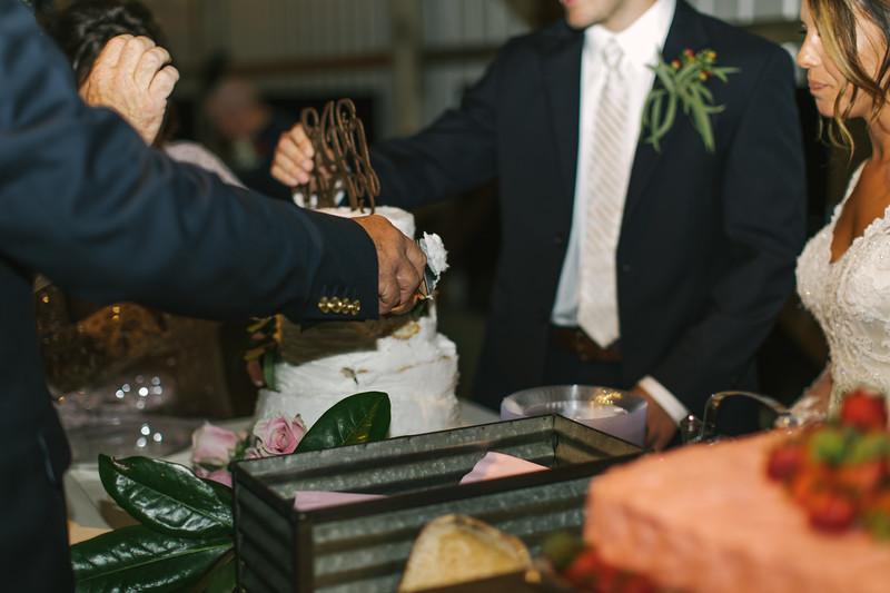 665_Aaron+Haden_Wedding.jpg