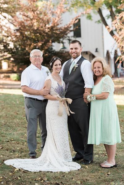 Wright Wedding-554.jpg