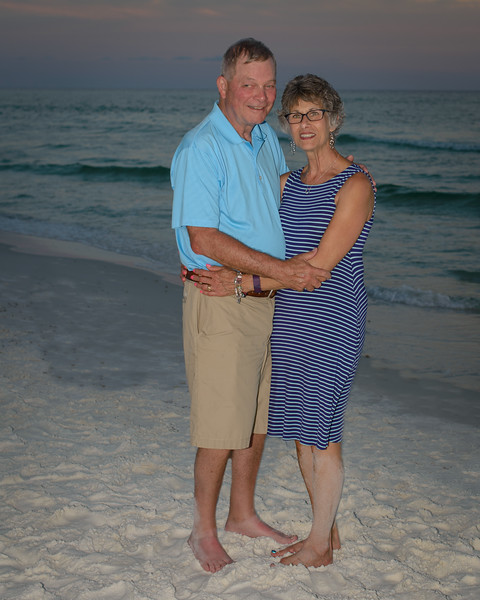 Destin Beach Photography BRI_2477-Edit.jpg