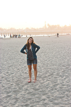 2014_Santa Cruz Beach Boardwalk