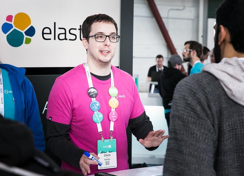 ElasticON2017-8580.jpg